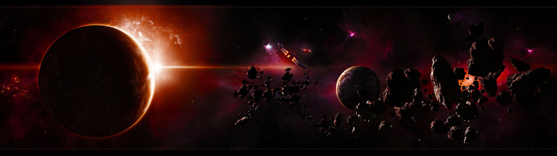 x1080 Wallpapers Space