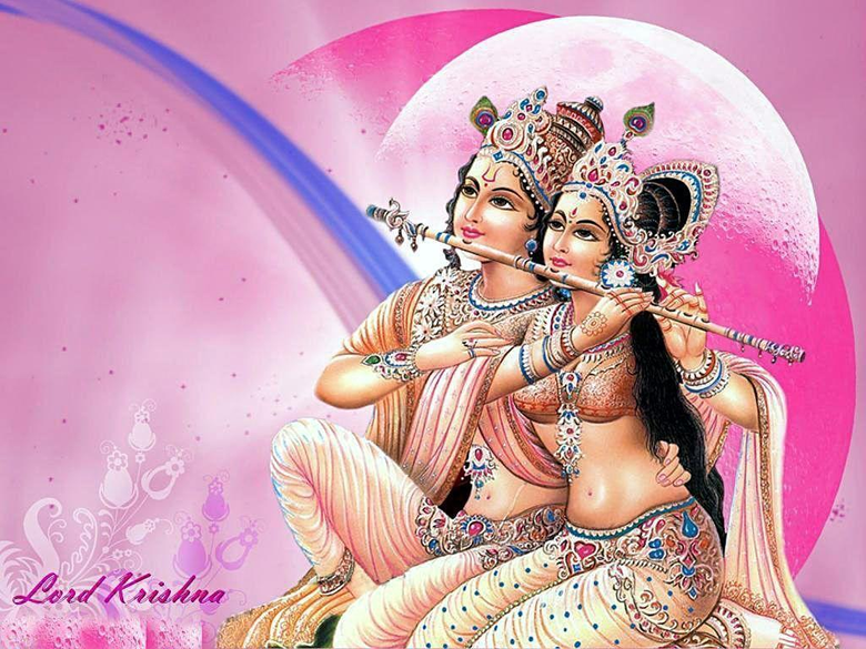 Krishna Hd Wallpapers and Backgrounds
