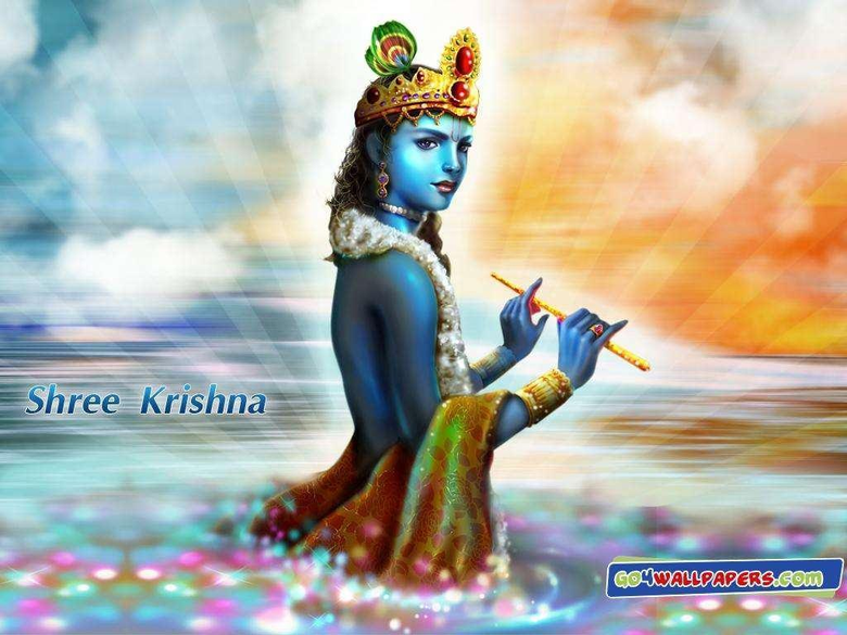 Wallpapers For Baby Krishna Wallpapers For Mobile