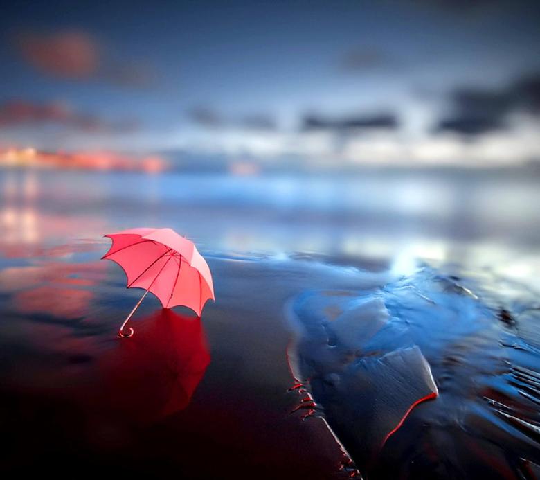 Umbrella Wallpapers 2160x1920 px