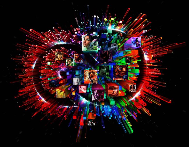 Adobe s latest Creative Cloud updates bridge desktop and mobile