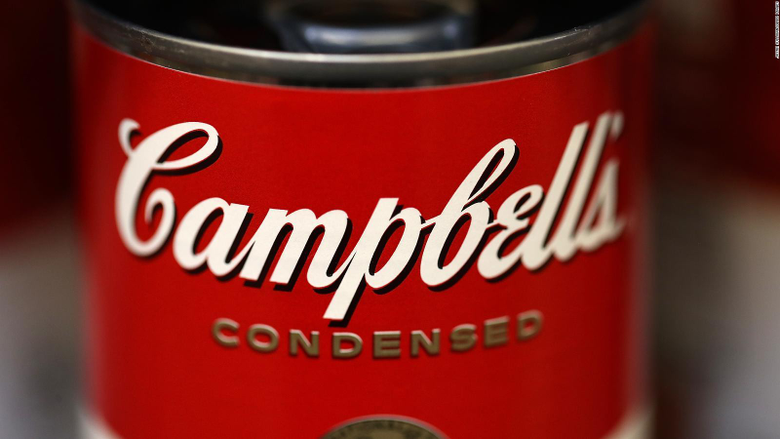 Influential proxy advisory board weighs in on fight over Campbell
