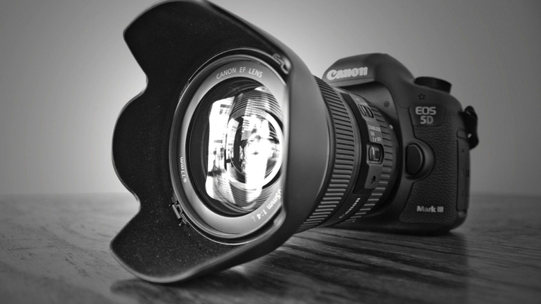 image about Canon DSLR HD Wallpapers