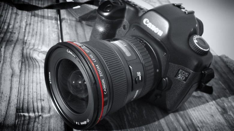 Photography Cameras Canon