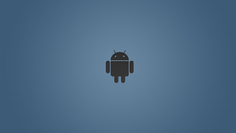 Android Wallpapers 4DB