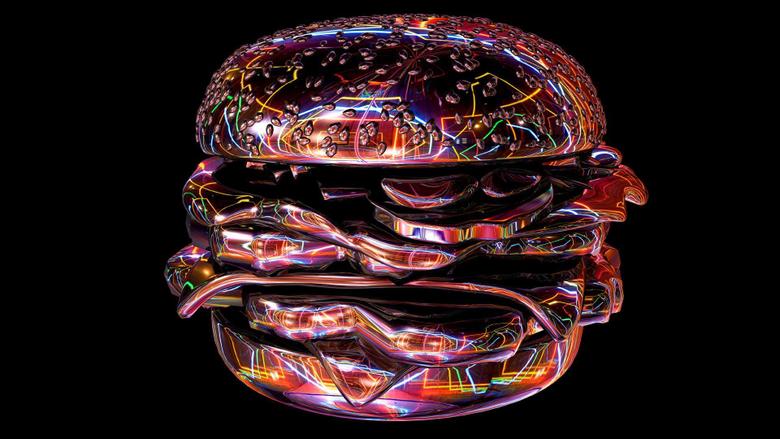 Burger Wallpapers Best Burger Image