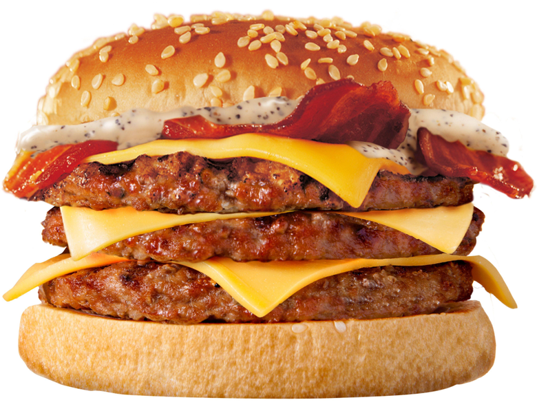 Good Burger Wallpapers