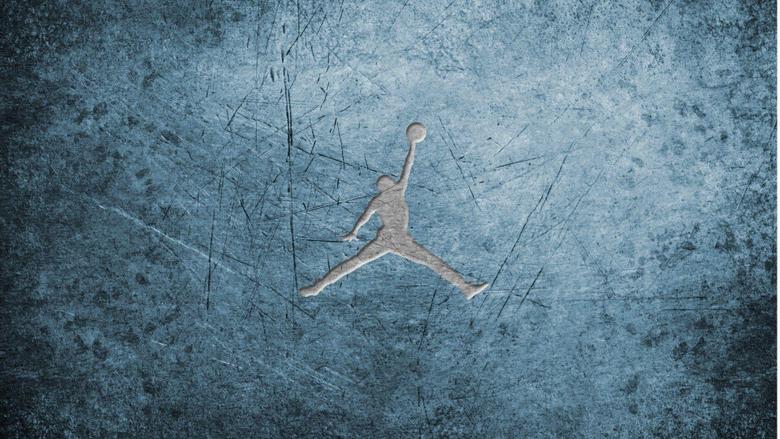 Air Jordan Wallpapers 1920×1080 Wallpapers