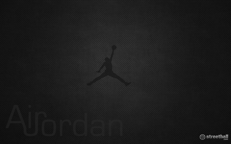 Air Jordan Jumpman Basketball Wallpapers Streetball