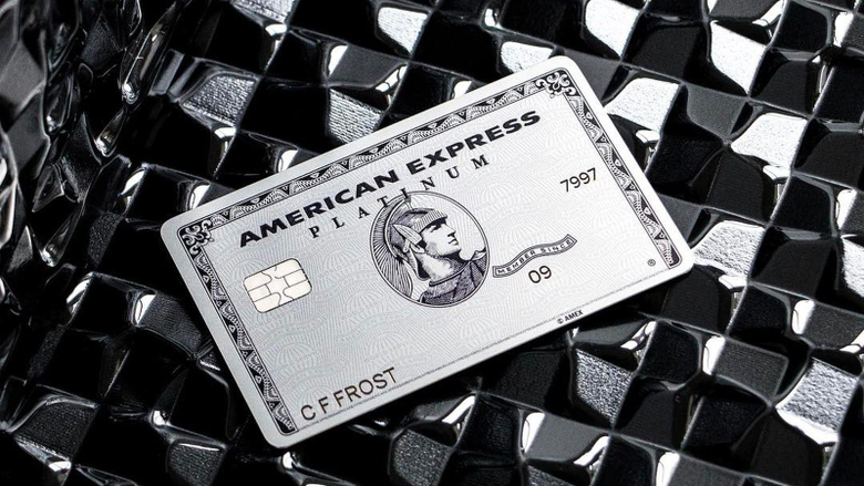 Amex Platinum cardholders will get 200 in Uber rides every