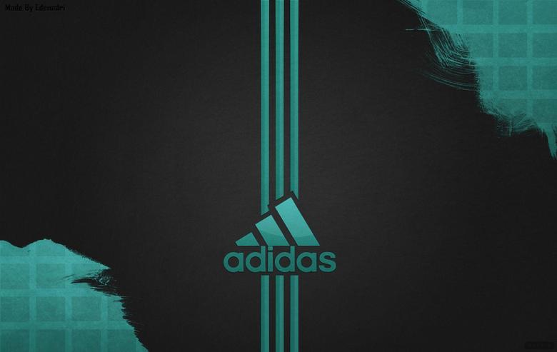 Adidas Glow HD Widescreen Wallpapers 6591 Wallpapers