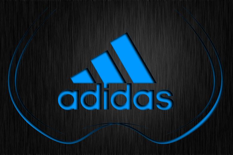 Adidas Original Desktop Painting Backgrounds Wa Wallpapers