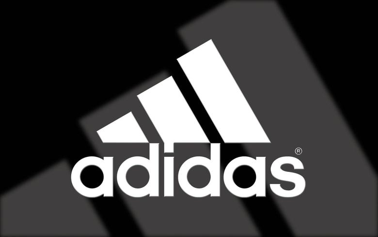 Los mejores wallpapers de Adidas y Nike