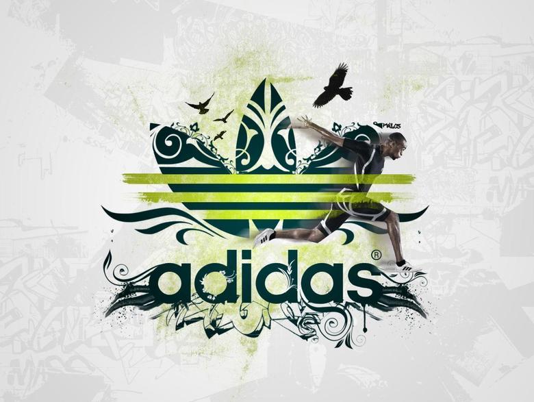Adidas Wallpapers 47 stunning image 23326 HD Wallpapers