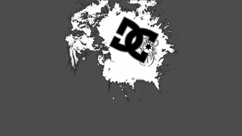 Dc Logo Wallpapers