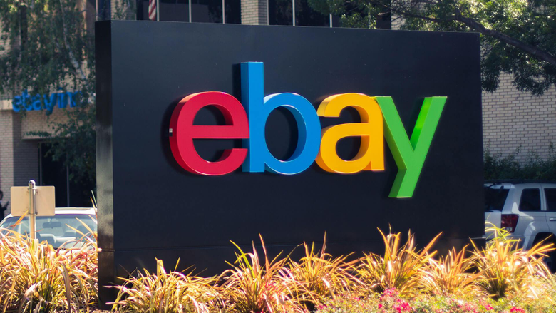 EBay Dumps Google Syndicated Ads For Bing Ads On Mobile Devices