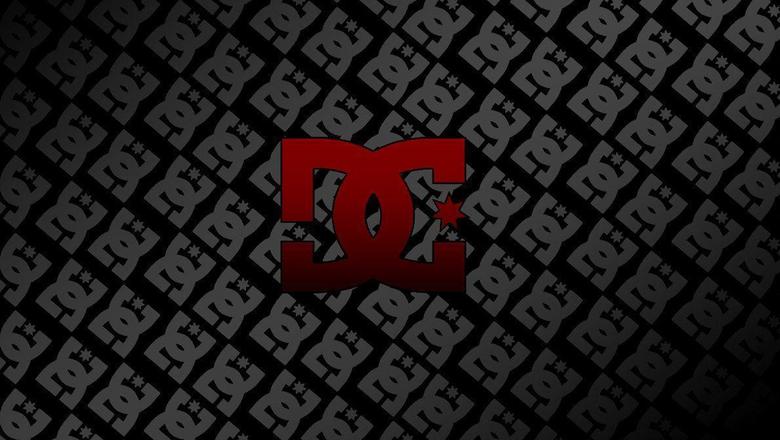 image about logo DC