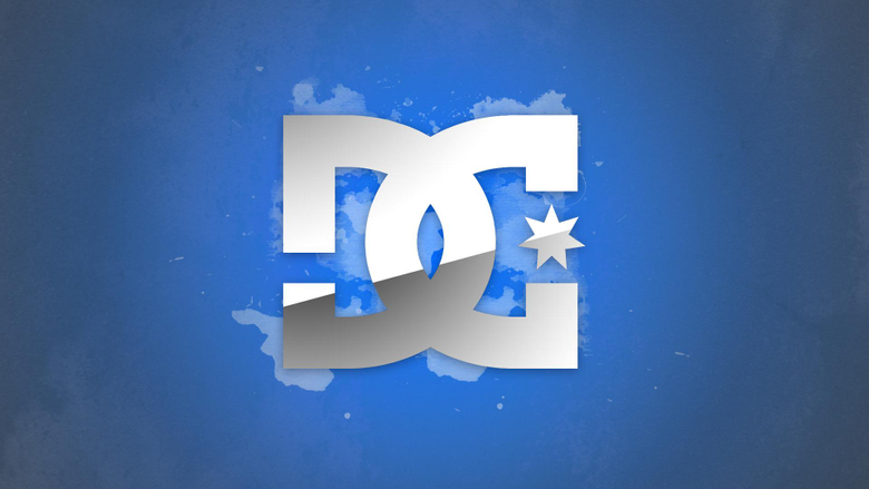 Dc Shoes Wallpapers Hd