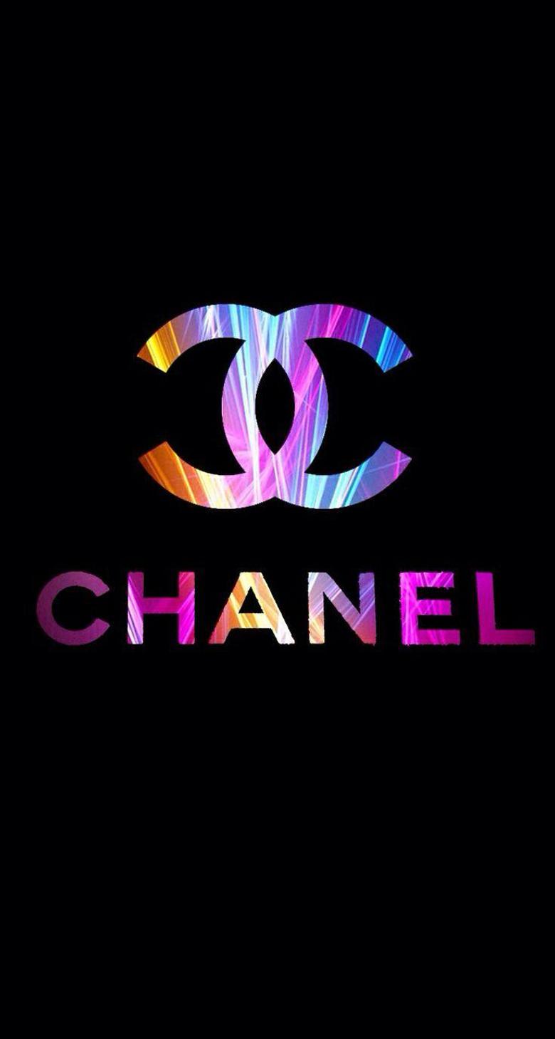 Best 25 Chanel backgrounds ideas