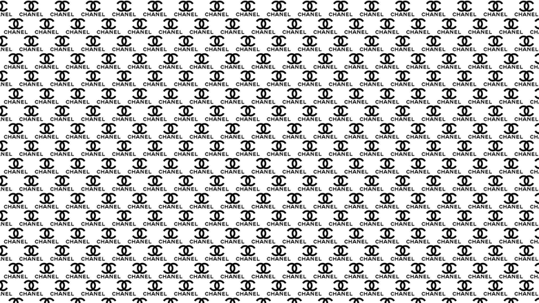 Coco Chanel Wallpapers Glitter Wallpapers High Quality Resolution