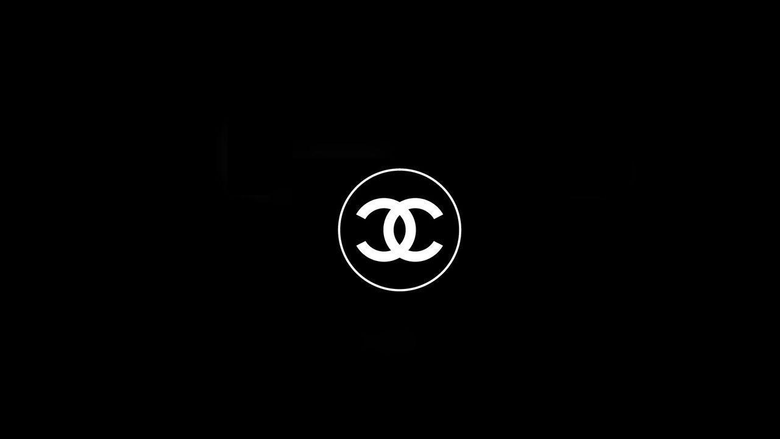 Wallpapers Chanel