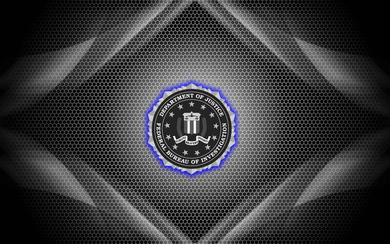 Fonds d Fbi tous les wallpapers Fbi