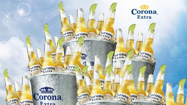 Fonds d Corona tous les wallpapers Corona
