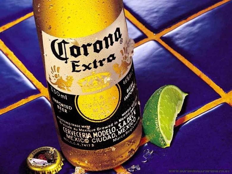 Image For Corona Light Wallpapers