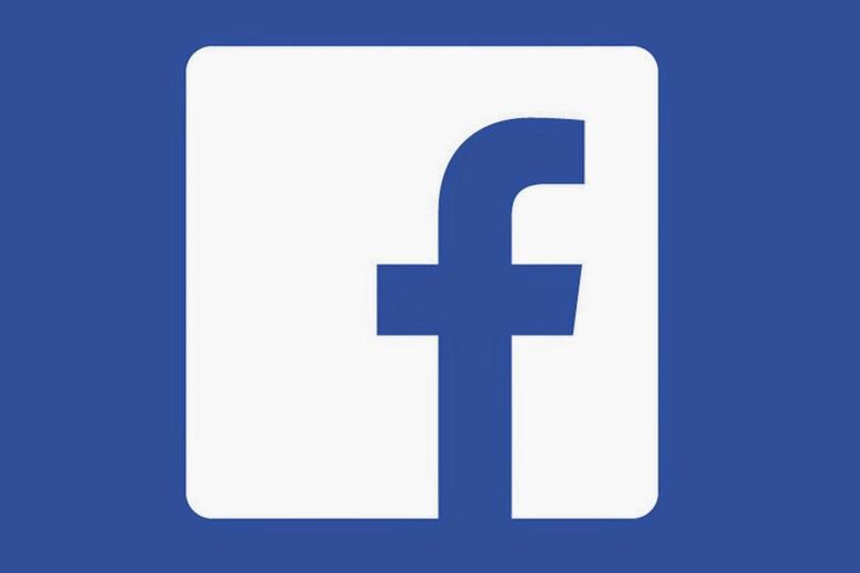 Facebook Vector Logo Hd Wallpapers
