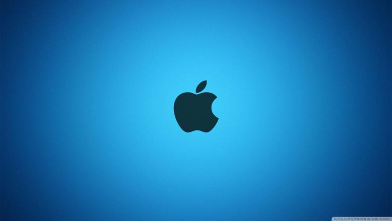 Fonds d Apple tous les wallpapers Apple
