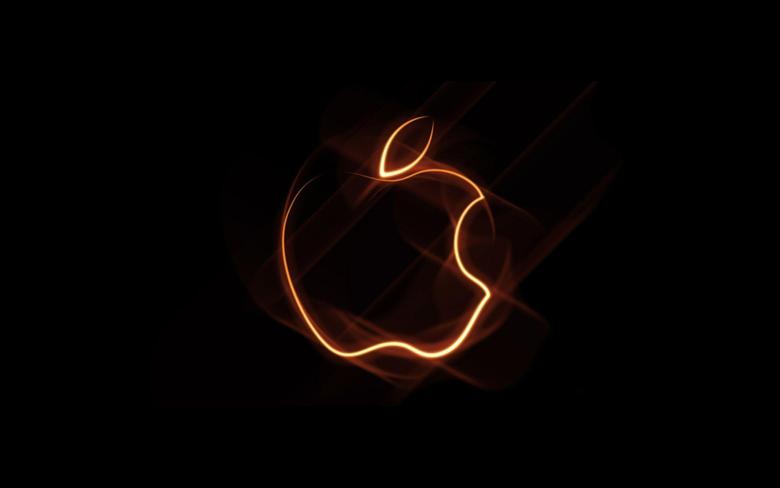 Inspiring Apple Mac iPad Wallpapers For