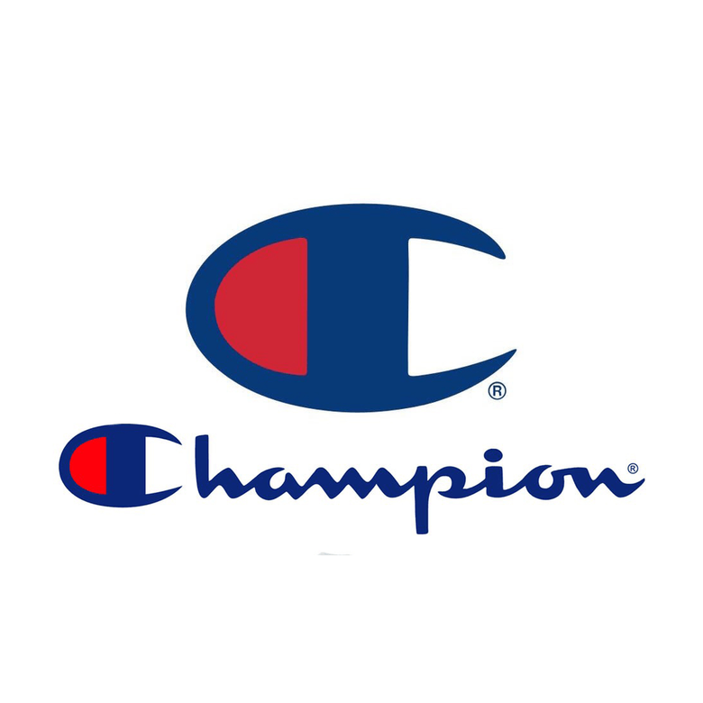 Champion brand wallpapers