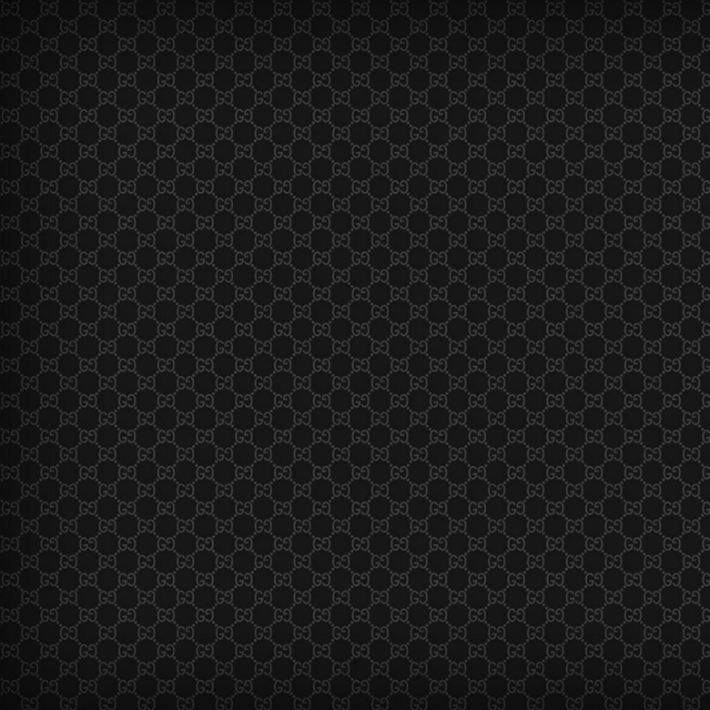 Black Goyard Design