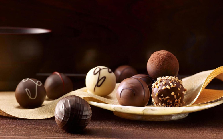 Best Brands Of Chocolate You Need To Try