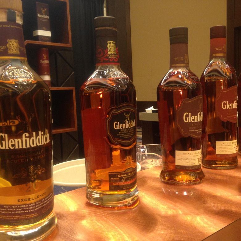 Glenfiddich Recollection Add Your Favourite Glenfiddich Photos