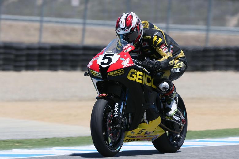 GEICO Honda SportBike superbike race racing honda g wallpapers