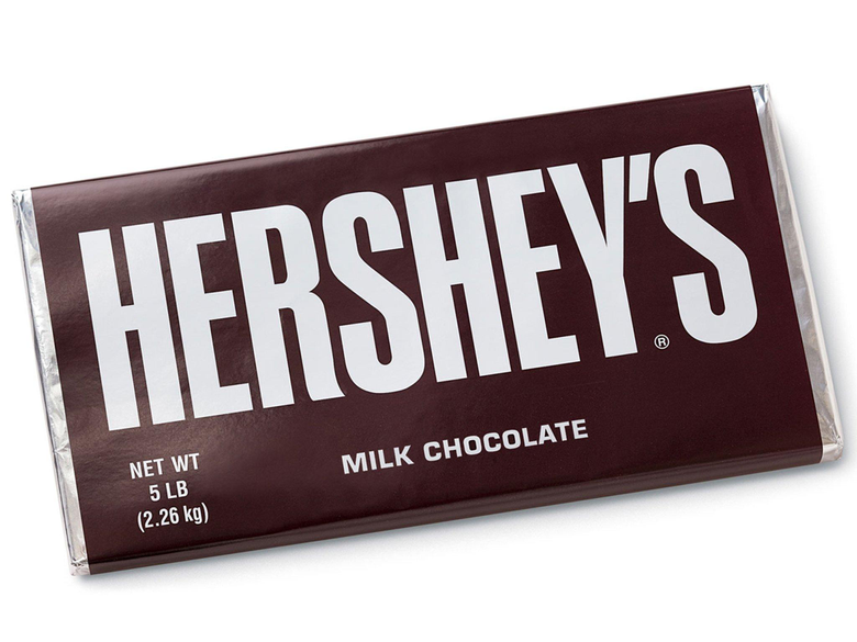 Hershey s angers US chocolate purists by forcing company to stop