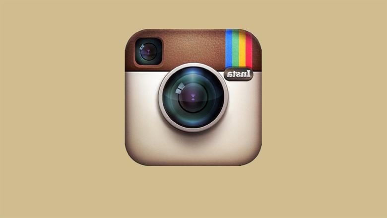 Wonderful Instagram Logo HQ Wallpapers
