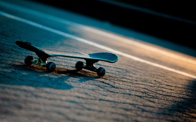 Skateboard Instagram Wallpapers by HD Wallpapers Daily