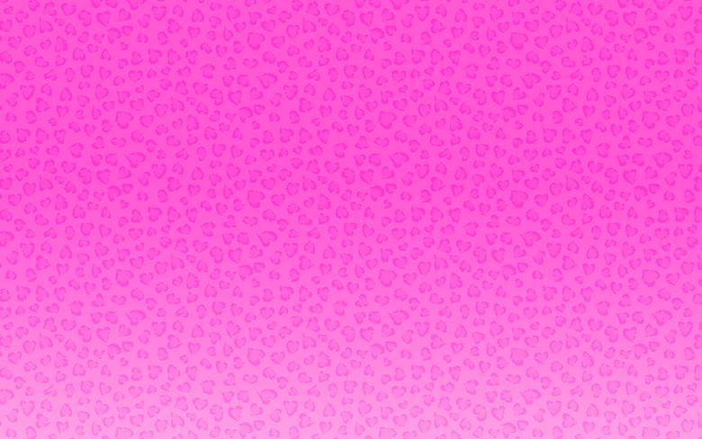 Wallpapers Instagram Ipadpinkpurpleleopard X Ipad And Iphone
