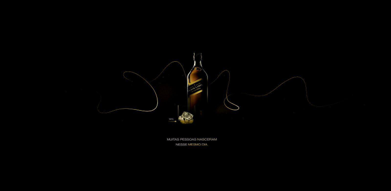 johnny walker wallpapers for mobile phones HD Wallpapers
