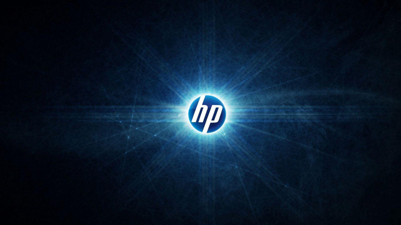 Looking for certain HP Wallpapers Solved