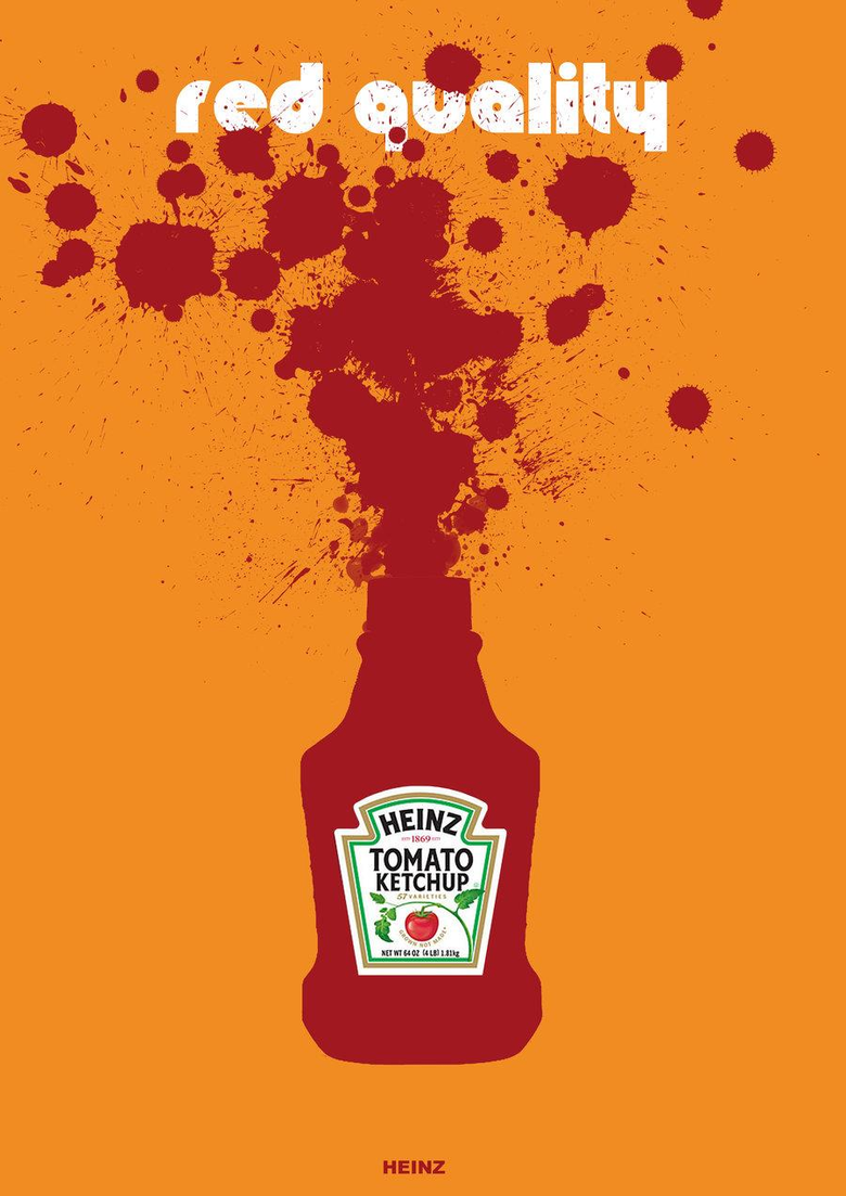 Heinz Ketchup Wallpapers Related Keywords Suggestions