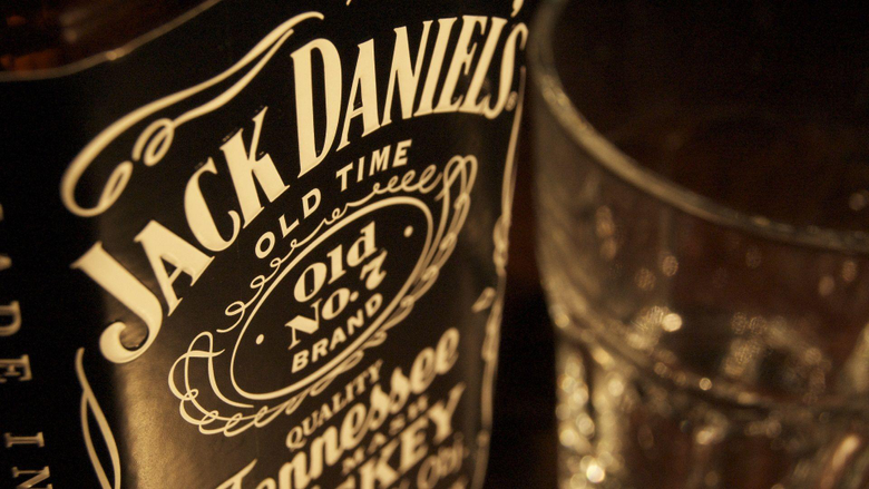 Animals For Jack Daniels Iphone Wallpapers