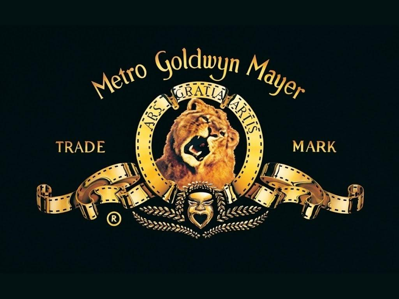 Mike Winston Long MGM Holdings