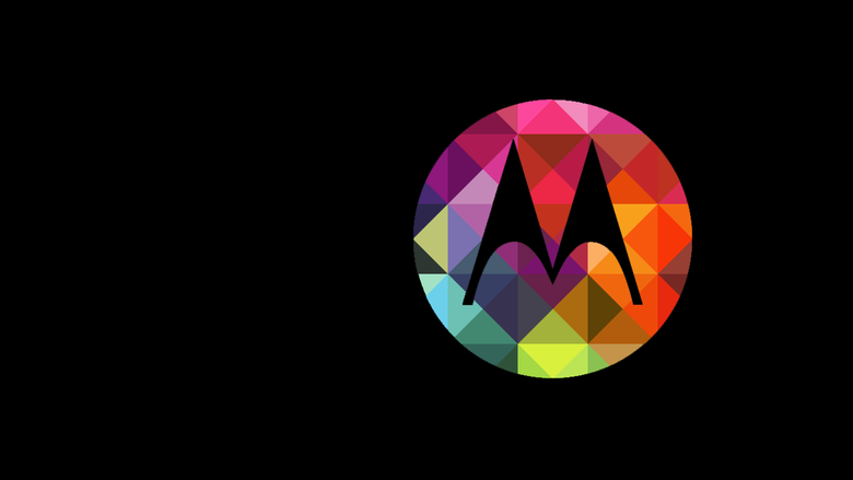 Official List of Motorola Devices to Get Android 6 0 aka