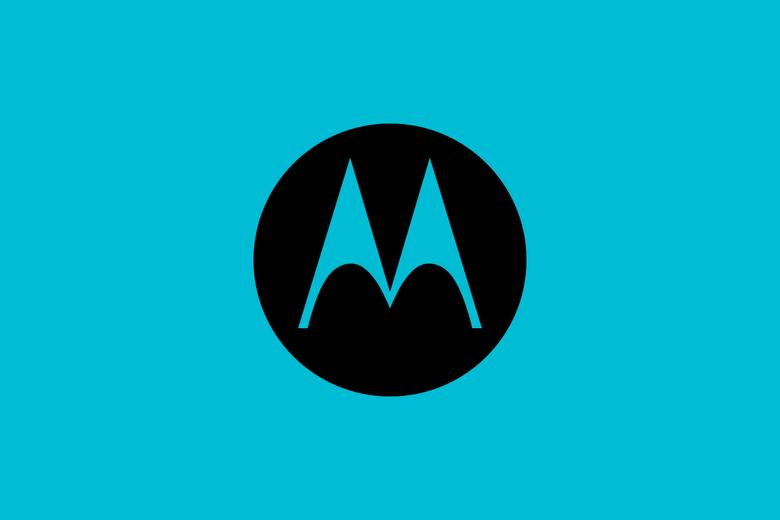 Moto X5 Moto Z3 Z3 Play and Moto G6 G6 Plus G6 Play Leaked in New