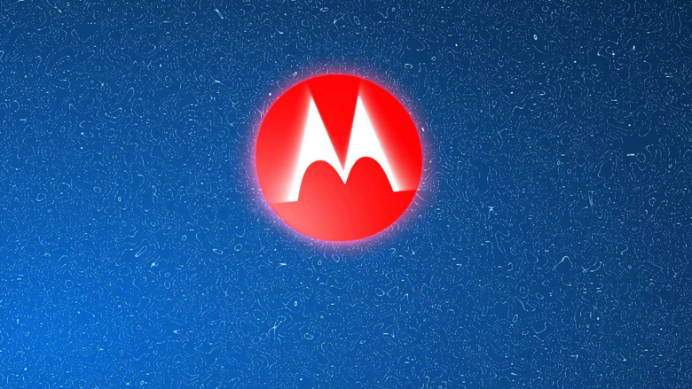 Motorola Logo Hd Wallpapers