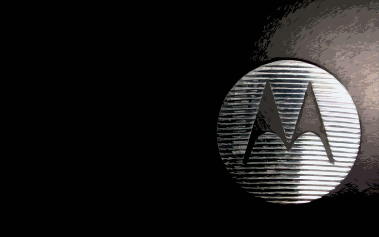 Motorola Wallpapers