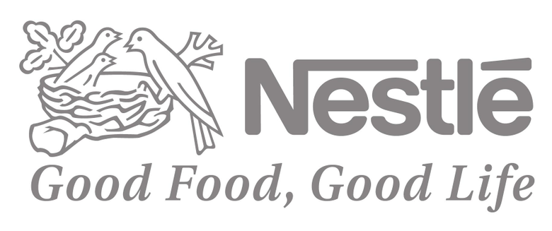 Logo Nestle PNG Transparent Logo Nestle PNG Image